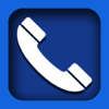 Call Peace - Stop Telemarketing Calls
