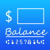 LingsDesigns - Balance My Checkbook, Check Register With Sync  artwork