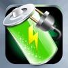 电池优化卫士-电量省电维护专家for iPhone