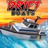 Drift Boats Free - Jetski Drift Racing Games
