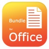 Templates Bundle for Microsoft Office