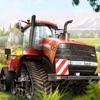AGRO FARMING TRACTOR SIMULATOR 20'16
