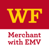 Wells Fargo Mobile Merchant with EMV