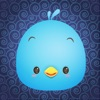Followers for Twitter - Get Retweets