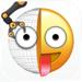 Moji Maker™ - AppMoji, Inc.