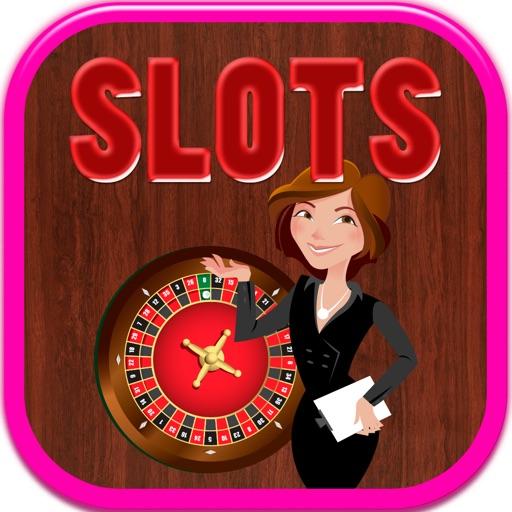 Richest Fortune - 101 SLOTS Casino iOS App
