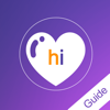 Ultimate Guid For Hitwe – meet new people online