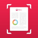 Scanbot 6 Pro - PDF Dokument Scanner