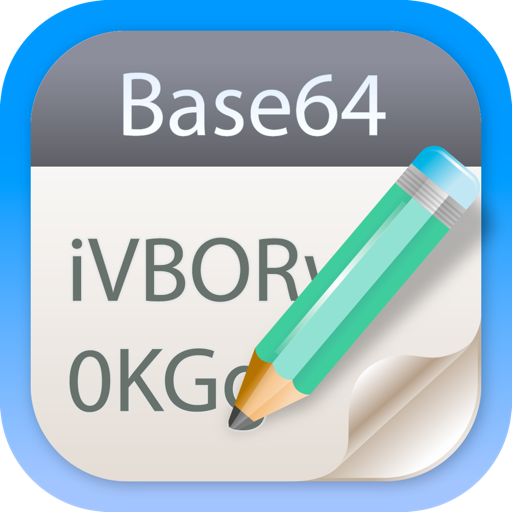 ImageToBase64