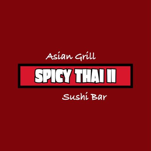 Spicy Thai II