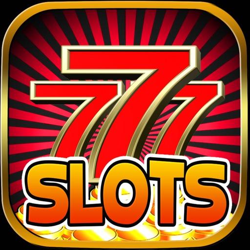 Amazing Free Hot Slots Machines: Play Free Casino iOS App