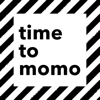 time to momo