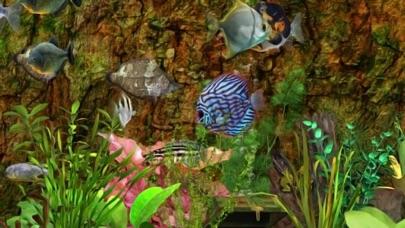 Fish Farm screenshot 2