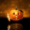 Halloween Pictures HD - Scary & Horror Wallpapers