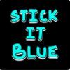 StickIt Blue