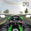 Ahmed Malik - VR Traffic Bike Racer - Bike Racing Game pro artwork