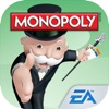 MONOPOLY for iPad (AppStore Link)