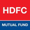 HDFCMF