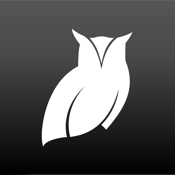 NightOwl – Find local bars, clubs, lounges and other nightlife nearby icon