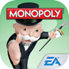 MONOPOLY for iPad Wiki
