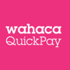 Wahaca QuickPay