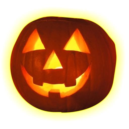 Scary Halloween SoundBoard. Scary Halloween Sounds iOS App