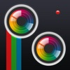 Split Pic - Photo Editor & Layout Collage Maker