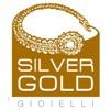 Silver Gold Gioielli