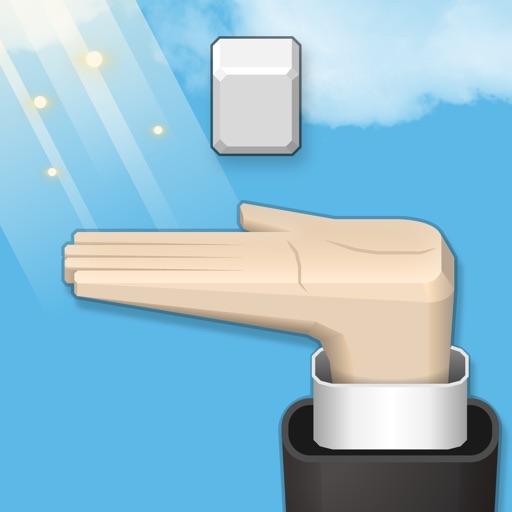 TENOSEL+ iOS App