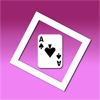 Picture Frame Solitaire