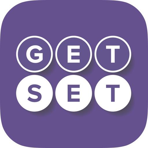 GetSet - College Success
