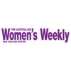 The Australian Women's Weekly Magazine NZ