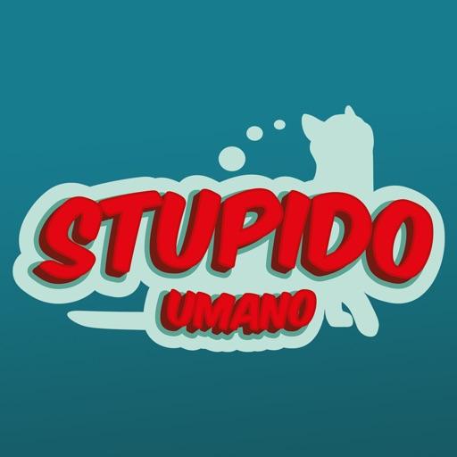 Stupido Umano - Timer Ufficiale iOS App
