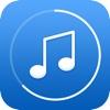 Hula Free Music - Mp3 player & Free Music Play free music