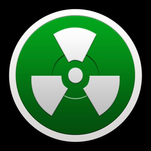Disk Xray Lite - Find duplicate files