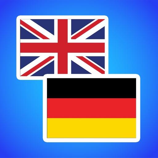englisch deutsch translater