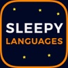 SleepyLanguages - Learn Languages While Sleeping
