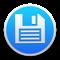 CRAX Commander - Ultimate Files Mgt Tool