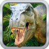 Dinosaur Evolution 2016 - Trex Dino Hunter