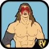 Wrestling Legends SMART Guide