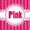 Pink Wallpapers & Girly Backgrounds Maker