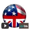 English Quinto Primaria Trim 3 Flyers 3 for iPhone