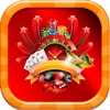 CLUE JackPot, Star Spins Slots, Free Game