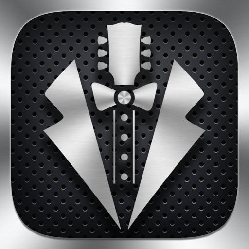 Jam Maestro - guitar pro tab sequencer