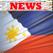 Philippines News  24/7