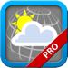 Weather4D Pro
