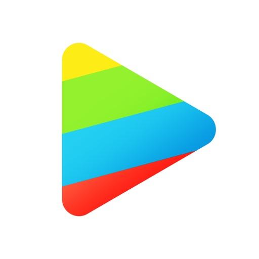 nPlayer Plus - The best media player