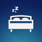 Runtastic Sleep Better: Reloj despertador y alarma