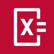 Photo Math: App löst Matheaufgaben durch Abfotografieren unter iOS und Windows Phone