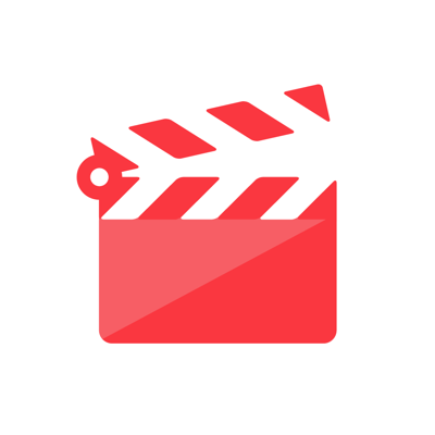 Best video editing apps for iPhone - cover